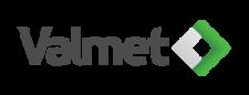 Valmet_Plan de travail 1-11