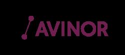 Logo resize_Plan de travail 1-16